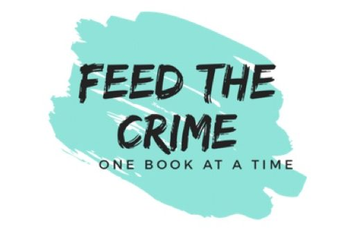 Feed The Crime