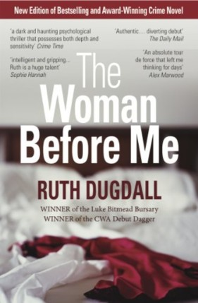 The-Woman-Before-Me-Cover